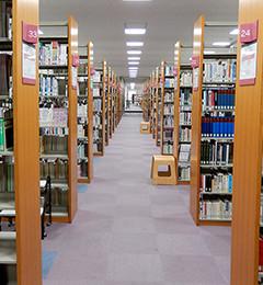 図書館ブログ